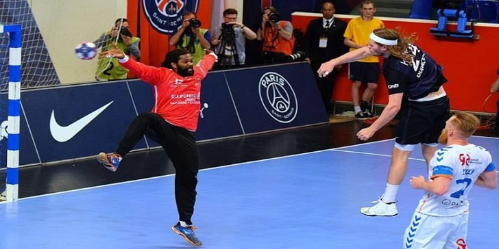 EHF Champions League 2020 Betting Predictions: Which Top Team Will Win It?