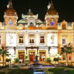 Why Monte Carlo Casino Bans Residents to Gamble?