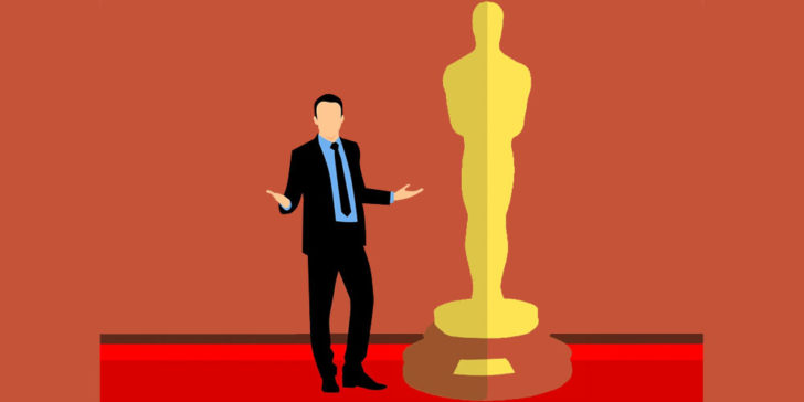 Oscar 2020, Best Documentary Feature, bet on American Factory, Honeyland, For Sama, The Edge of Democracy, The Cave, online gambling sites in the US