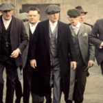 Predictions for Peaky Blinders: Netflix Release Date