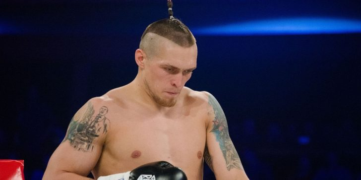 Usyk vs Chisora betting tips, betting predictions, betting tips, 22bet, GamingZion, online gambling sites in ukraine, sports bets, sportsbooks,