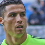 Is Cristiano Ronaldo Gay? – A Coming-Out Betting Predictions