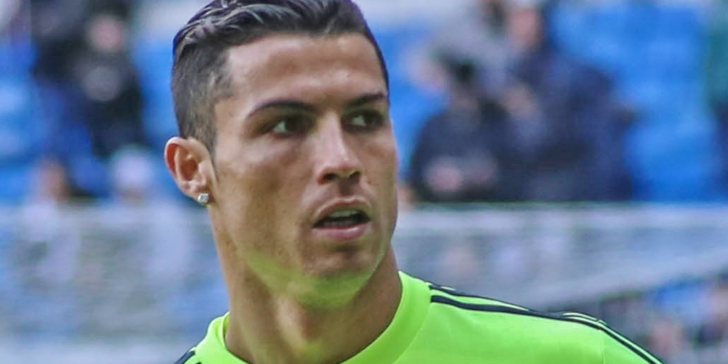 Is Cristiano Ronaldo Gay, bet on Ronaldo to perform a coming-out, betting predictions, betting tips, 1xBET, GamingZion, online gambling sites in europe, sports bets, sportsbooks, Badr Hari, cristiano ronaldo, gay marrige, pride,