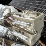 Space Manufacturing Odds – Bet on the First Obital Factory