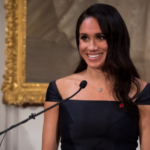 Royals on TV: Bet on Meghan Markle to Appear in Any Series