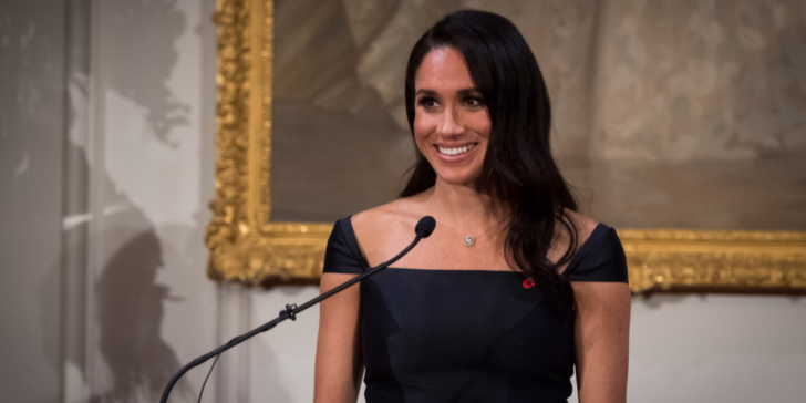 bet on Meghan Markle, bet on Royal Family, British Royals, 22bet