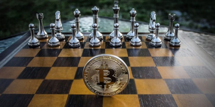 special bitcoin bets, sportsbooks, weird bets, betting odds, betting predictions, betting tips, online gambling sites in japan, gamingzion, 22bet, online casino, online poker, War, stock market, Cryptocurrency, bitfinex,