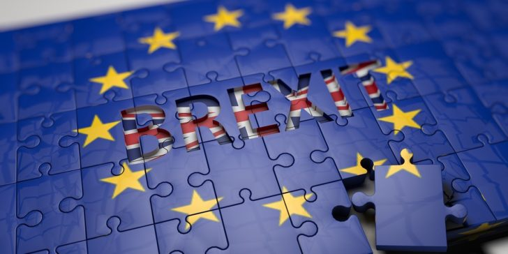 Next country to leave the EU betting predictions, sportsbooks, weird bets, betting odds, betting predictions, betting tips, online gambling sites in belgium, gamingzion, unibet, online casino, online poker, brexit, greec, italy, hungary,