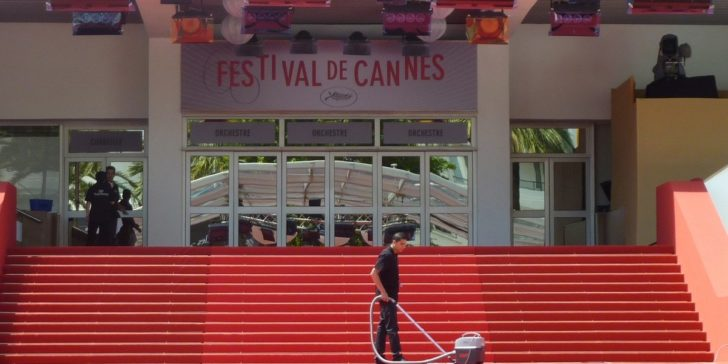 Russia at 2020 Cannes Film Festival Odds Predict Future Awards For The Russian Cinematography