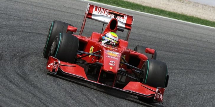F1 Bet On Lewis Hamilton In 2020, UK gambling laws, Bet on sports in the UK, Online sportsbook sites in the UK, Online betting sites in the UK, Bet365, Odds on the Australian Grand Prix, 2020 Drivers Championship Odds, Bet on the Australian Grand Prix, Australian Grand Prix odds, Lewis Hamilton, Bushfires,
