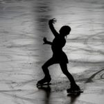 2020 European Figure Skating Championship Odds: Russians are the Favorites