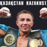 Bet on Golovkin vs Alvarez: Their Second Rematch Is Going To Be A Spectacular Sight