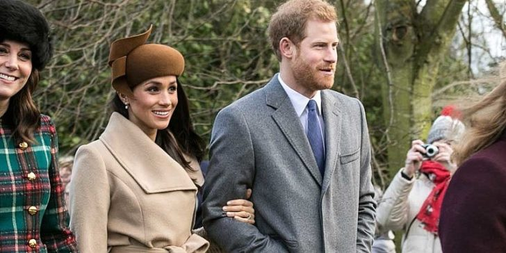 Duke and Duchess of Sussex, Prince Harry and Meghan Markle, Prince Harry, Meghan Markle, ex-royals, casino job offer, online casinos, online betting, online sportsbooks, Gamingzion.com, gambling