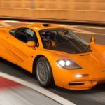 2020 McLaren F1 Odds: Sainz and Norris Eager to Challenge for the Title