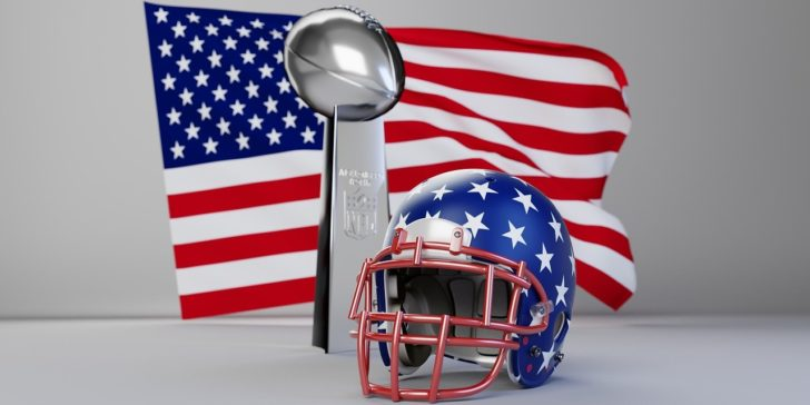 How To Win Money Gambling On The NFL, US gambling laws, Bet on sports in the US, Online betting sites in the US, Online sportsbook sites in the US, Bovada, Wager on the NFL, Bet on the NFL, Props bets on the NFL, In-play betting options on the NFL, Super Bowl,