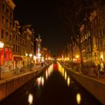 How to Find Illegal Casinos in the Netherlands