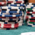 Why the Online Gambling Market Will Be Huge in 2020