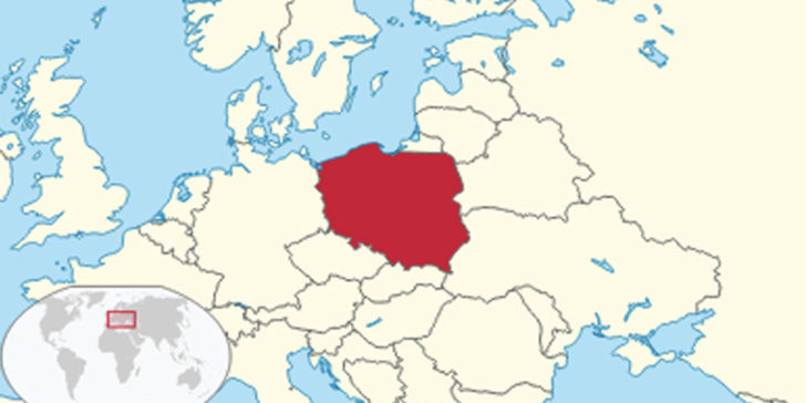 The USA to Cancel The Visa-Free Regime Of Poland Bets Predict The Abolition of This Arrangement In 2020