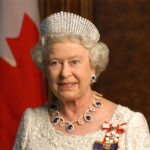 2020 New UK Monarch Bets Predict the Future of the British Throne