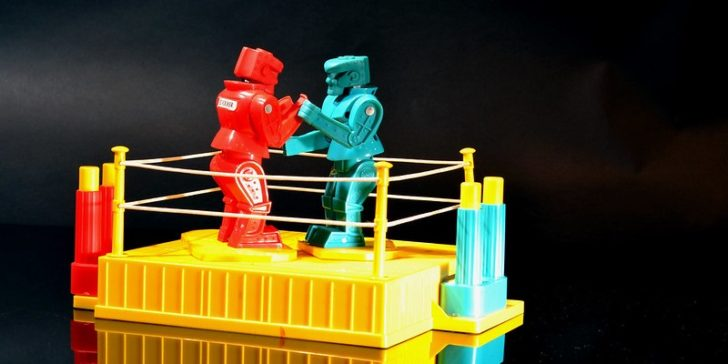 bet on robot fight, sportsbooks, weird bets, betting odds, betting predictions, betting tips, online gambling sites in japan, gamingzion, 22bet, online casino, online poker, robot combat, robot war, BattleBots, Discovery,