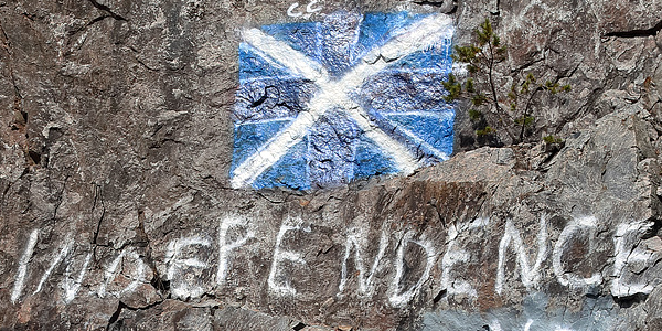2021 Scotland independence odds, 22xBet Sportsbook, betting odds, betting predictions, betting tips, Brexit, GamingZion, Niсola Sturgeon, online gambling sites in the UK, referendum