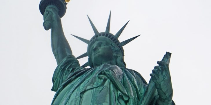 France to ask Statue of Liberty back bets, betting predictions, betting tips, 1XBET, GamingZion, online gambling sites in the US, sports bets, sportsbooks, Statue of Liberty, Trump,
