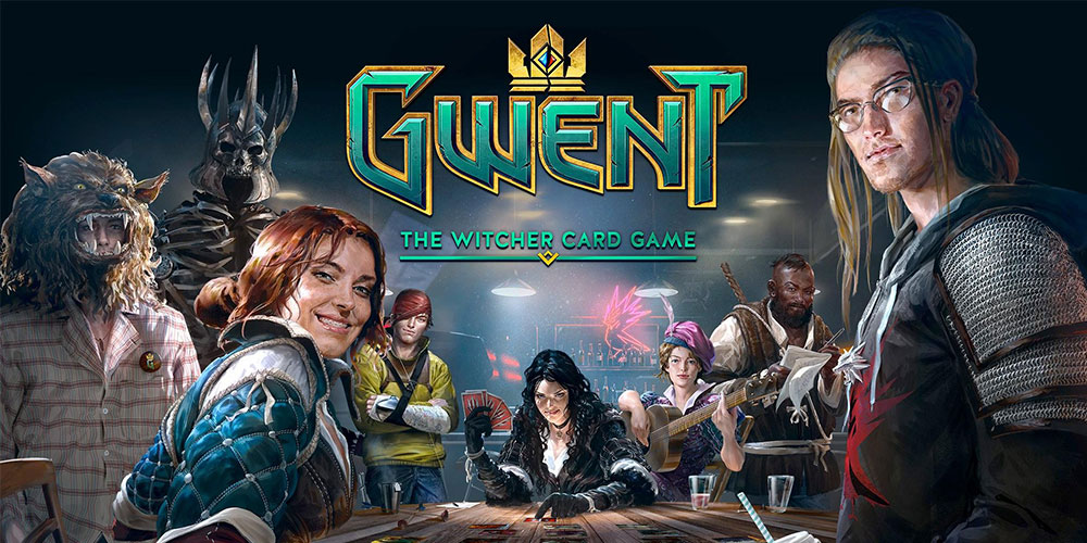Witcher season 2 special bets, sportsbooks, weird bets, betting odds, betting predictions, betting tips, online gambling sites in the uk, gamingzion, 1xbet, Ciri, Henry Cavil, The Witcher, Gwent,