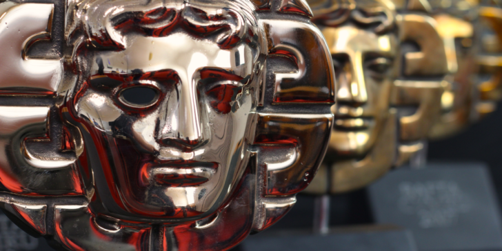 top 3 bafta bets, bet on bafta 2020, best british film, bet365