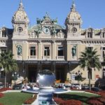 Top 5 Oldest Casinos in the World