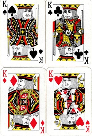 top 5 poker facts you may not know, poker history, interesting poker facts, online poker sites in the US