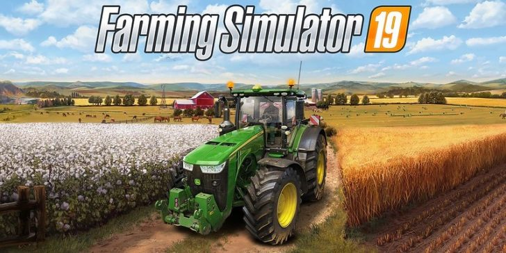 bet on farming simulator, sportsbooks, weird bets, betting odds, betting predictions, betting tips, online gambling sites in germany, gamingzion, 22bet, online casino, online poker, dreamhack, eSport, Farming simulator 19, LAN party,