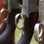 Trap Shooting Techniques and Betting Skills