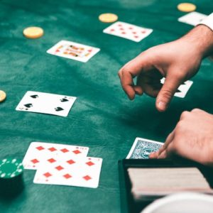 Guaranteed €500,000 at the UCOP Grand Finale from 32Red Poker