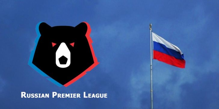 who will enter the RPL, RPL open championship, chances for Armenia, Russian Premier League, 1xbet, online sportsbook sites in russia, gamingzion