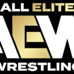 2020 AEW World Championship Betting Predictions: Who Gets The Title After Jericho