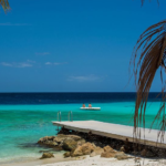 2020 Caribbean Holidays Are Possible With BGO