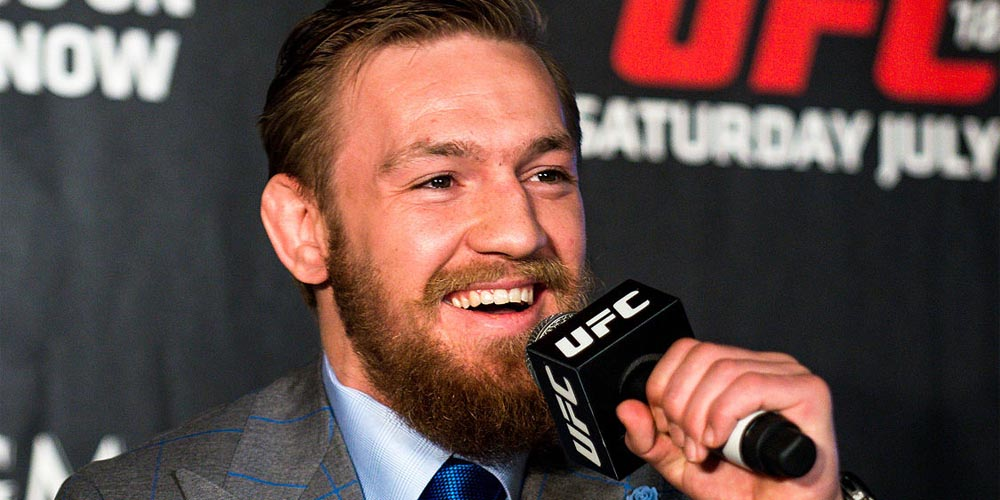 Manny Pacquiao vs Conor McGregor,  MMA,  Boxing,  online sportsbooks,  gambling online,  Conor McGregor,  Manny Pacquiao,  Floyd Mayweather Jr.,  GamingZion.com,  Paradigm Sports Management,  MP Promotions