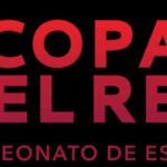 2020 Copa del Rey Betting Tips Opt for Athletic Bilbao to Make an Upset