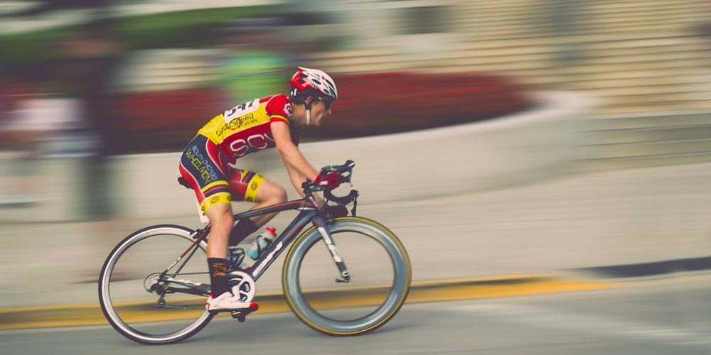2020 Paris-Roubaix Betting Tips, bet on cycling, cycling odds, bet on racing, bike odds, biking betting, online betting sites, online sportsbooks, online gambling sites, gamingzion