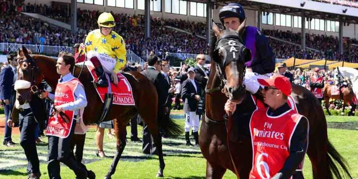 2020 caulfield cup betting odds