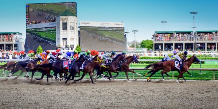 2020 Kentucky Derby odds, bet on Kentucky Derby, Kentucky Derby betting, Kentucky Derby predictions, Kentucky Derby tips, Kentucky Derby 2020, horse racing gifts, horses running tomorrow, racing lines derby, where is kentucky, names for horses, kentucky derby results, online sportsbooks, gamingzion