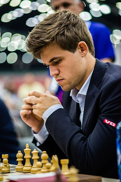 Magnus Carlsen special odds, sportsbooks, weird bets, betting odds, betting predictions, betting tips, online gambling sites in norway, gamingzion, 1xbet, Blitz, chess, Magnus Carlsen,