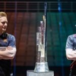 Based on the LEC 2020 Odds, You Shouldn'T Bet on Fnatic This Spring