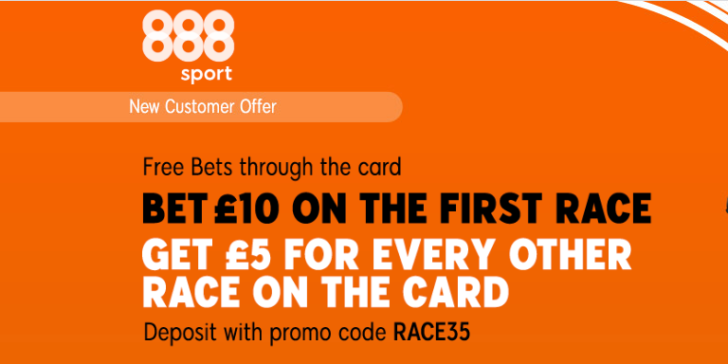 bet on horse racing, 888 sport horse race promotion, bet on horses, horse racing offers, horse racing deals, promotions for horse race gambling, latest review about 888sport, gamingzion, online sportsbook sites, online gambling sites