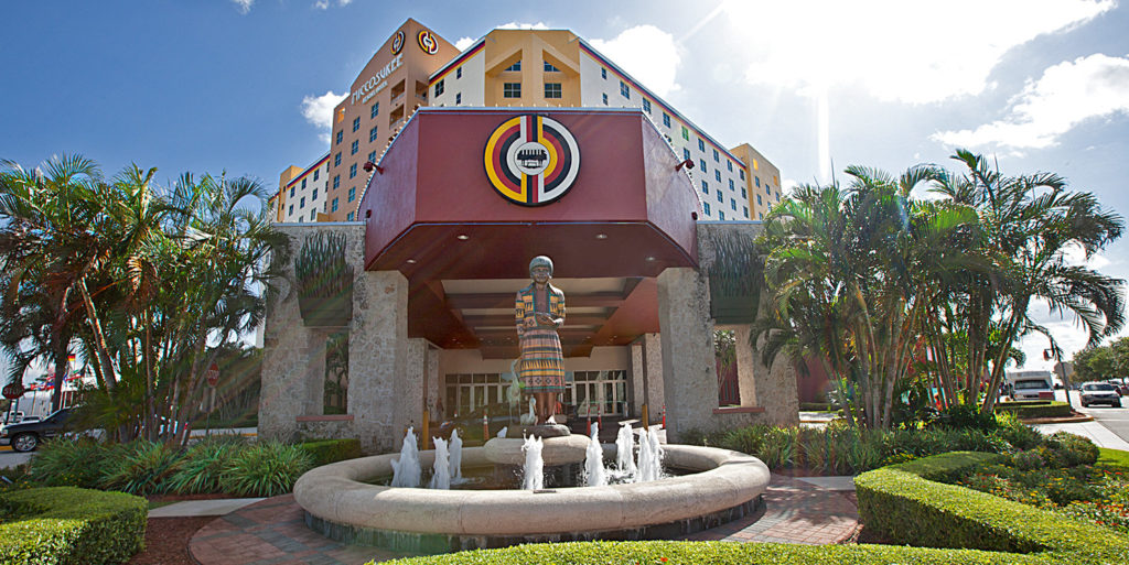 Casino Employees Embezzle $5.3M, Miccosukee Resort & Gaming Casino, Miami casinos, online casino, online gambling, money laundering, Gamingzion.com, betting, sports betting, sports books, gambling in the US
