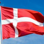 Danish Sports Betting Industry: Bookmakers Leave the Danish Market