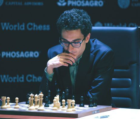Candidates Tournament, Chess, World Chess Champion, Fabiano Caruana, Ding Liren, Chess World Cup, FIDE Grand Prix, online sportsbooks, online gambling, gamingzion