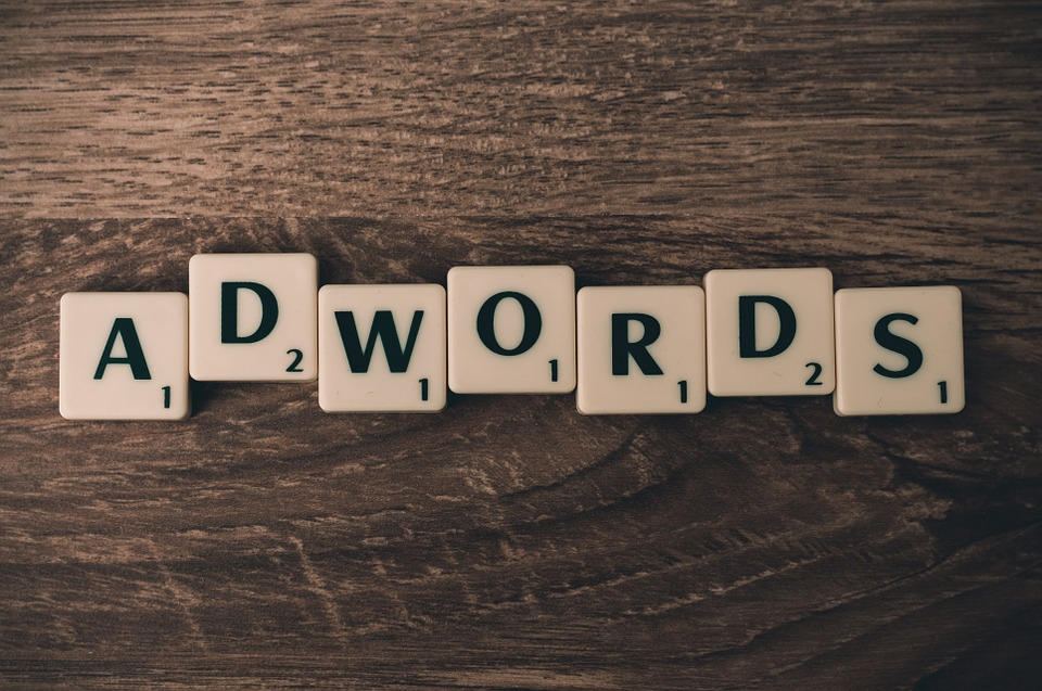 Adwords, Online Casinos Can Advertise on Google,  online casinos,  advertize on Google,  online gambling ads,  gambling ads,  casino advertisments,  gamingzion.com,  betting,  slots,  poker
