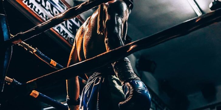 bet on boxing, Jake Paul, boxing predictions, KSI, celebrity boxing, online sportsbook sites in the UK