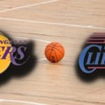 Lakers vs Clippers Rivalry – Decades long of Fight for Home